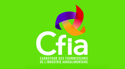 cfia_2019_traitement_eau_industrie_hygiene_industrielle