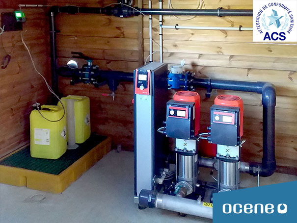 ocene-industrie-camping-hotellerie-plein-air-traitement-eau-potable-sanitaire-dosage-distribution-stockage-vignette-site-web-equipement-distribution-acs